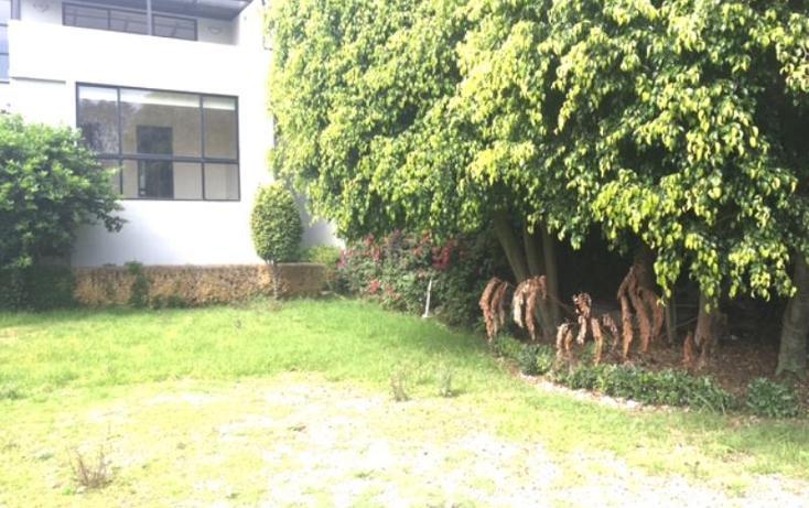 Foto de casa en venta en bosque de tulipanes 10, bosques de las lomas, cuajimalpa de morelos, distrito federal, 2753640 No. 04