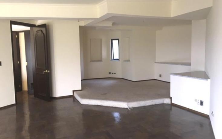 Foto de casa en venta en  10, bosques de las lomas, cuajimalpa de morelos, distrito federal, 2753640 No. 09
