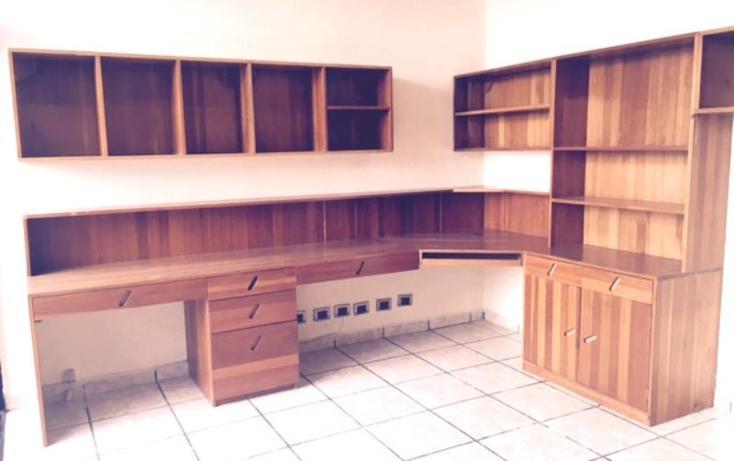 Foto de casa en venta en  10, bosques de las lomas, cuajimalpa de morelos, distrito federal, 2753640 No. 11