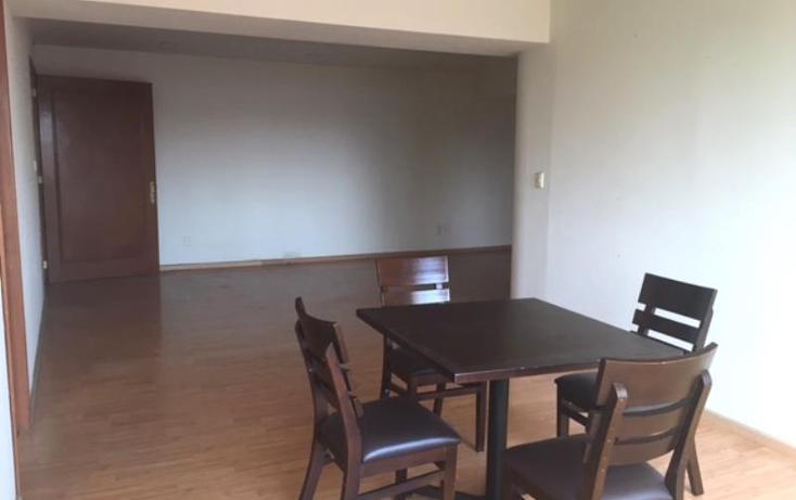 Foto de casa en venta en  10, bosques de las lomas, cuajimalpa de morelos, distrito federal, 2753640 No. 24