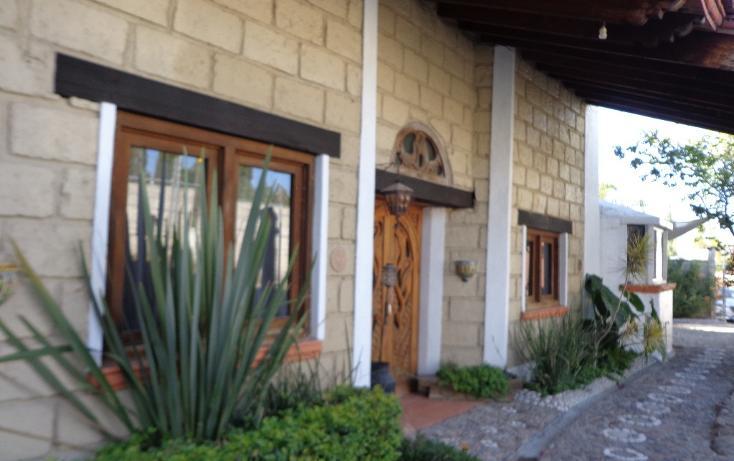 Foto de casa en venta en  , colinas del bosque 2a sección, corregidora, querétaro, 1721592 No. 01
