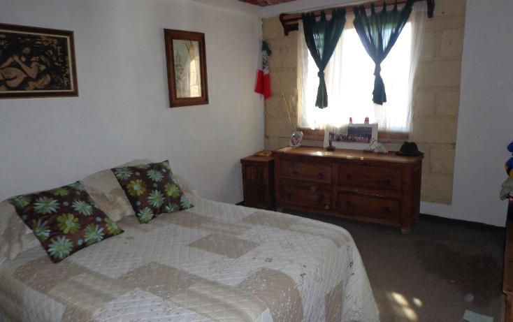 Foto de casa en venta en  , colinas del bosque 2a sección, corregidora, querétaro, 1721592 No. 07