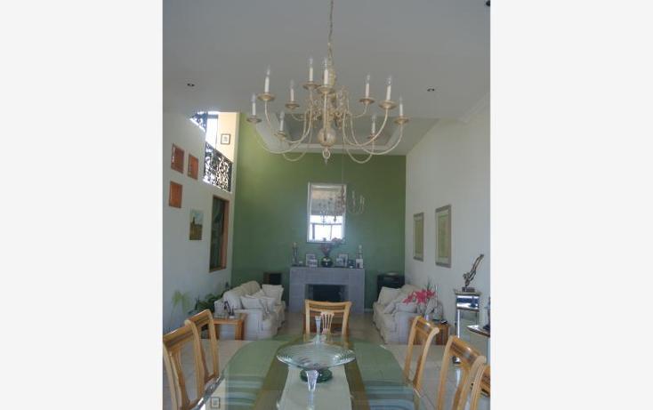 Foto de casa en venta en bosque de versalles 71, colinas del bosque 2a sección, corregidora, querétaro, 3434100 No. 12