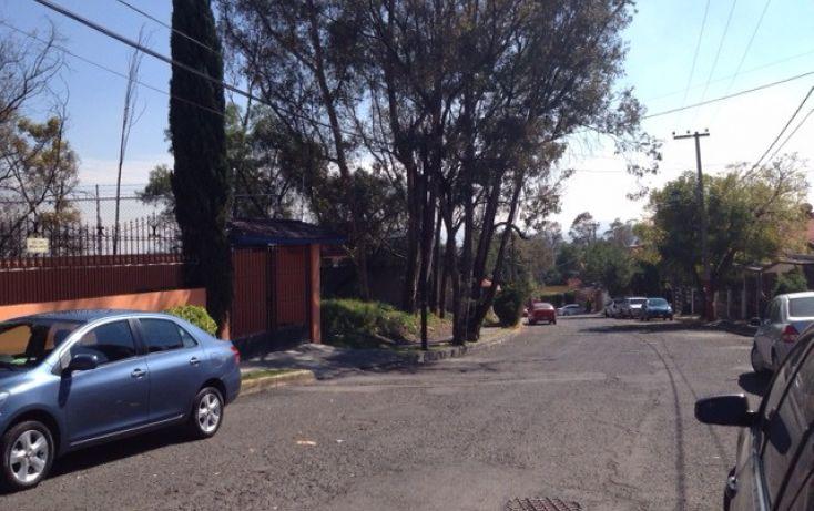 Foto de terreno habitacional en venta en bosque de viena 2 2, bosques del lago, cuautitlán izcalli, estado de méxico, 1775607 no 02