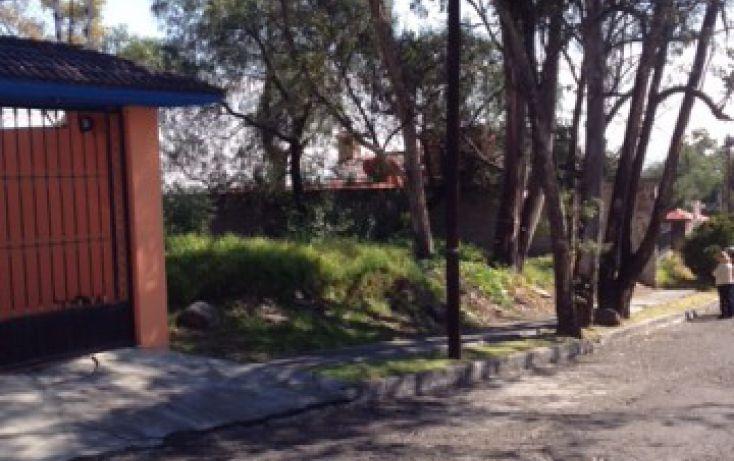 Foto de terreno habitacional en venta en bosque de viena 2 2, bosques del lago, cuautitlán izcalli, estado de méxico, 1775607 no 05
