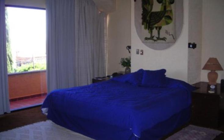 Foto de casa en venta en bosque de viena nonumber, colinas del bosque 1a secci?n, corregidora, quer?taro, 808141 No. 06