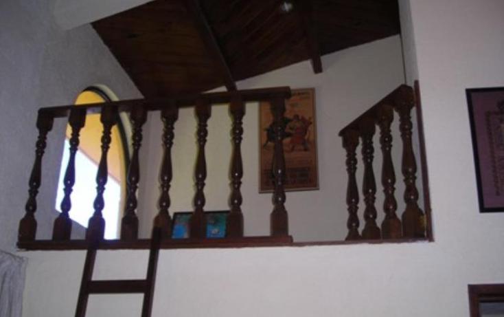 Foto de casa en venta en bosque de viena nonumber, colinas del bosque 1a secci?n, corregidora, quer?taro, 808141 No. 08