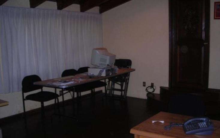 Foto de casa en venta en bosque de viena nonumber, colinas del bosque 1a secci?n, corregidora, quer?taro, 808141 No. 11