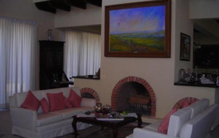 Foto de casa en venta en bosque de viena nonumber, colinas del bosque 1a secci?n, corregidora, quer?taro, 808141 No. 13