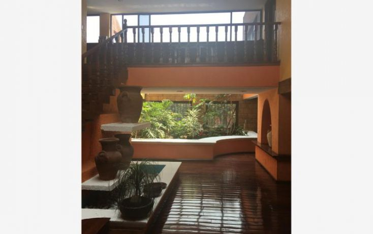 Foto de casa en venta en bosque del castillo 10, lomas de tecamachalco sección cumbres, huixquilucan, estado de méxico, 1836206 no 01