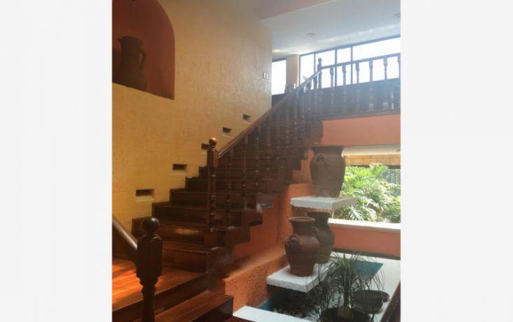Foto de casa en venta en bosque del castillo 10, lomas de tecamachalco sección cumbres, huixquilucan, estado de méxico, 1836206 no 02