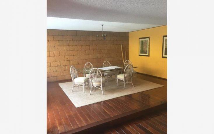 Foto de casa en venta en bosque del castillo 10, lomas de tecamachalco sección cumbres, huixquilucan, estado de méxico, 1836206 no 04