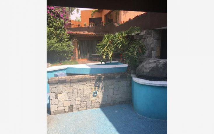 Foto de casa en venta en bosque del castillo 10, lomas de tecamachalco sección cumbres, huixquilucan, estado de méxico, 1836206 no 07
