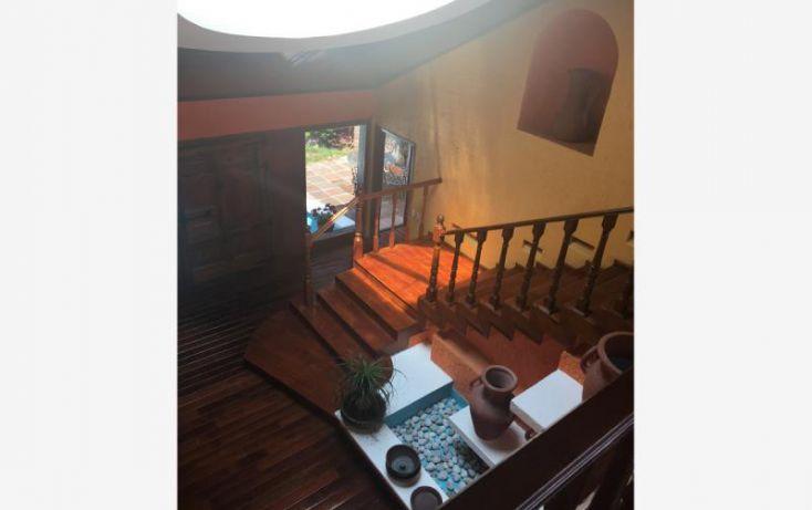 Foto de casa en venta en bosque del castillo 10, lomas de tecamachalco sección cumbres, huixquilucan, estado de méxico, 1836206 no 40