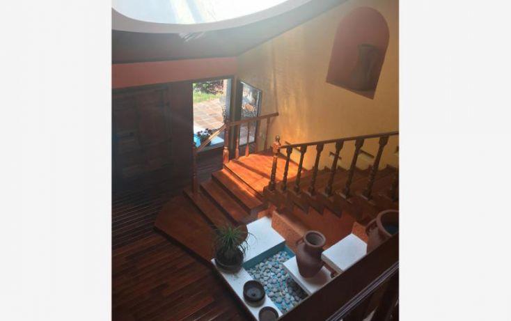 Foto de casa en venta en bosque del castillo 10, lomas de tecamachalco sección cumbres, huixquilucan, estado de méxico, 1836206 no 41