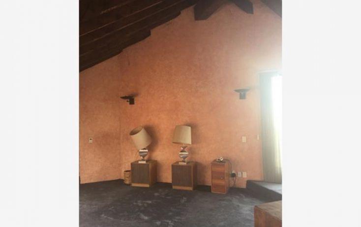 Foto de casa en venta en bosque del castillo 10, lomas de tecamachalco sección cumbres, huixquilucan, estado de méxico, 1836206 no 51