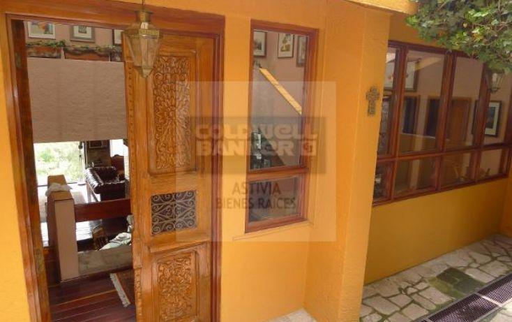Foto de casa en venta en bosque del lago, la herradura, huixquilucan, estado de méxico, 1364323 no 02
