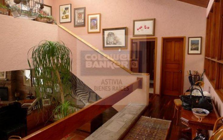 Foto de casa en venta en bosque del lago, la herradura, huixquilucan, estado de méxico, 1364323 no 04