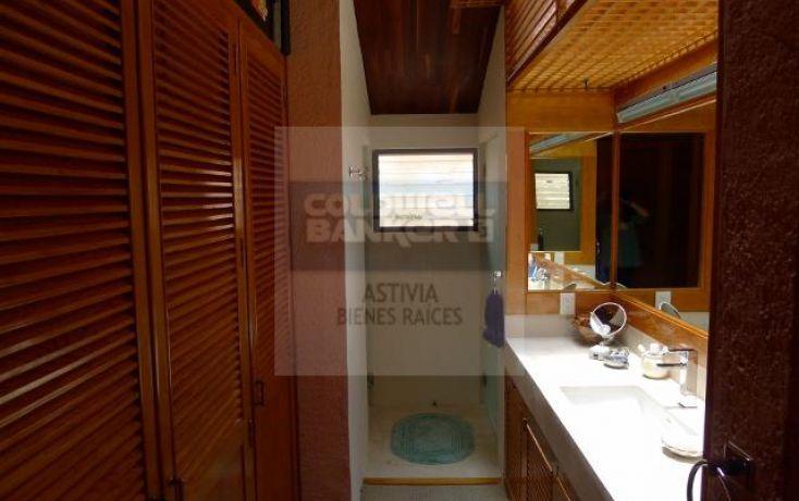 Foto de casa en venta en bosque del lago, la herradura, huixquilucan, estado de méxico, 1364323 no 07