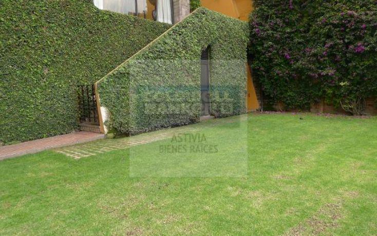 Foto de casa en venta en bosque del lago, la herradura, huixquilucan, estado de méxico, 1364323 no 14