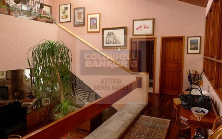 Foto de casa en venta en bosque del lago , la herradura, huixquilucan, méxico, 1364323 No. 04