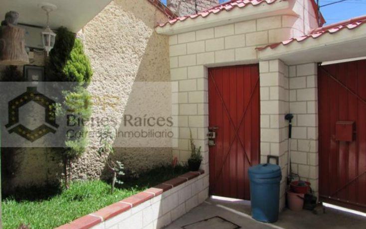 Foto de casa en venta en bosque del monte, jardines de morelos 5a sección, ecatepec de morelos, estado de méxico, 1724734 no 04