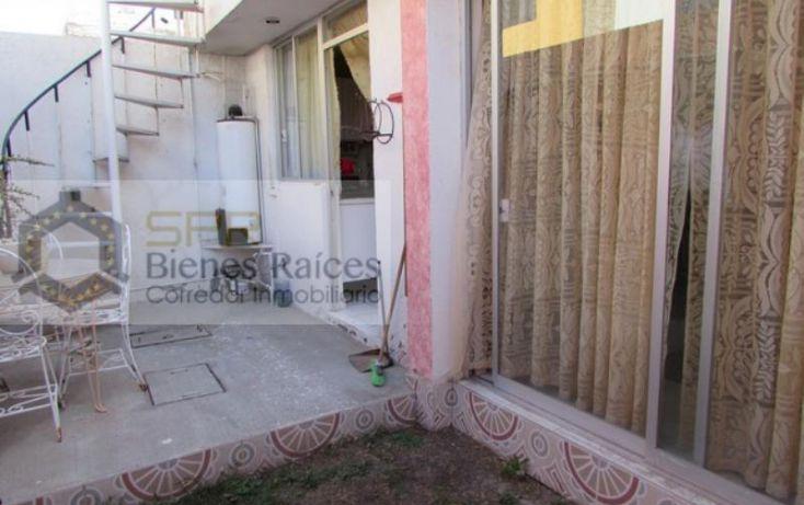Foto de casa en venta en bosque del monte, jardines de morelos 5a sección, ecatepec de morelos, estado de méxico, 1724734 no 13