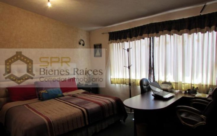 Foto de casa en venta en bosque del monte, jardines de morelos 5a sección, ecatepec de morelos, estado de méxico, 1724734 no 18