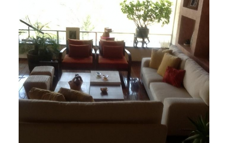 Foto de casa en venta en bosque del morro 1, la herradura, huixquilucan, estado de méxico, 492649 no 01