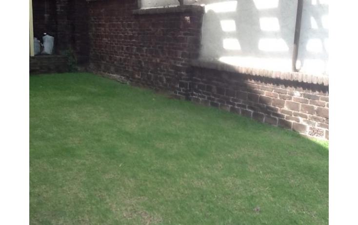Foto de casa en venta en bosque del morro 1, la herradura, huixquilucan, estado de méxico, 492649 no 02