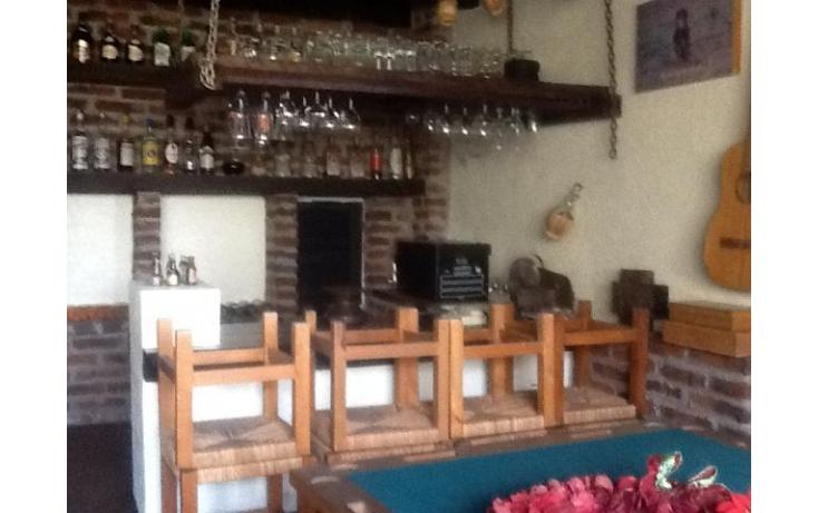 Foto de casa en venta en bosque del morro 1, la herradura, huixquilucan, estado de méxico, 492649 no 03