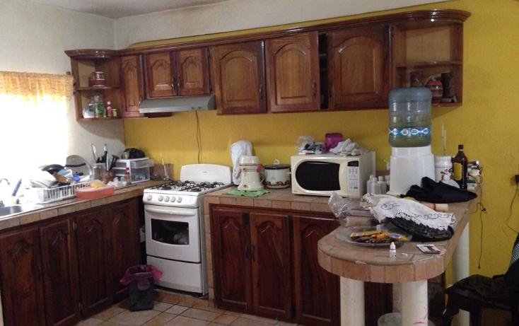 Foto de casa en venta en  , bosque del progreso, puerto vallarta, jalisco, 1334793 No. 04