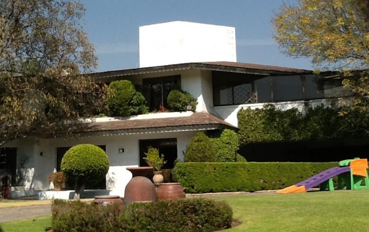 Image gallery herradura mexico for Bosques de la herradura