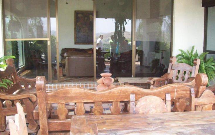 Foto de casa en venta en bosque encantado 1, las cañadas, zapopan, jalisco, 1996976 no 10