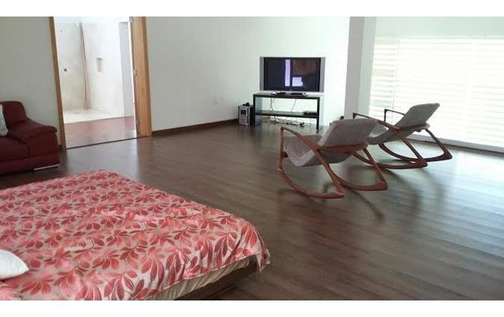 Foto de casa en venta en  , las cañadas, zapopan, jalisco, 1862738 No. 02