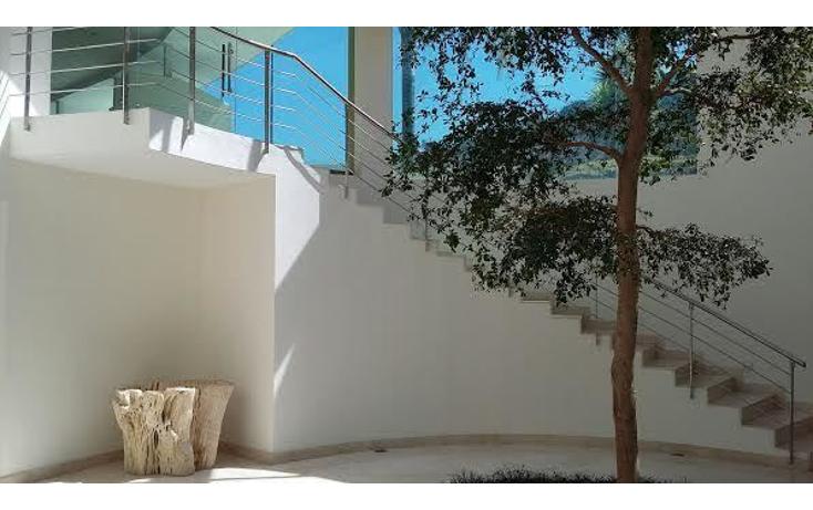 Foto de casa en venta en  , las cañadas, zapopan, jalisco, 1862738 No. 05