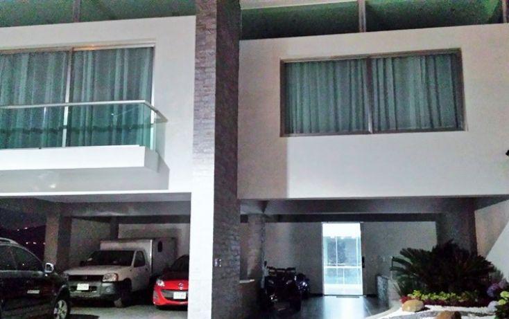 Foto de casa en venta en, bosque esmeralda, atizapán de zaragoza, estado de méxico, 1400271 no 01