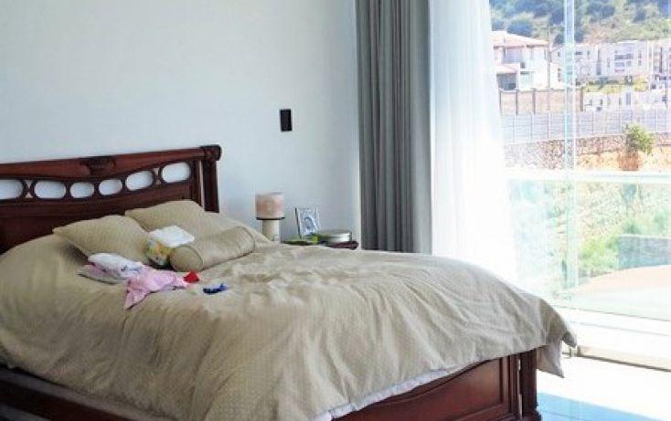 Foto de casa en venta en, bosque esmeralda, atizapán de zaragoza, estado de méxico, 1400271 no 05