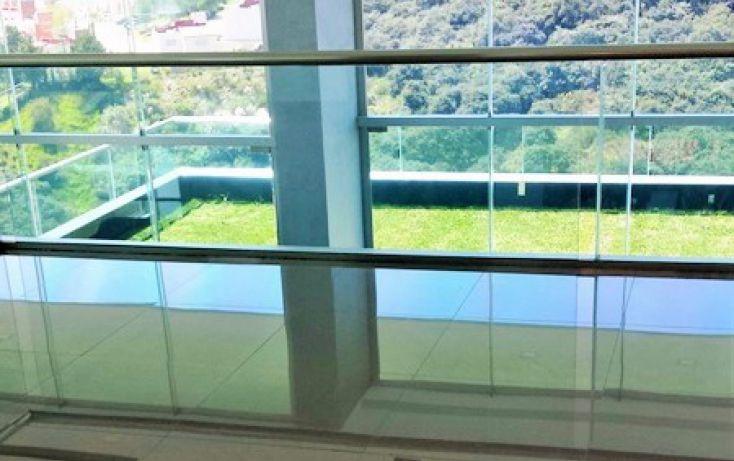 Foto de casa en venta en, bosque esmeralda, atizapán de zaragoza, estado de méxico, 1400271 no 20