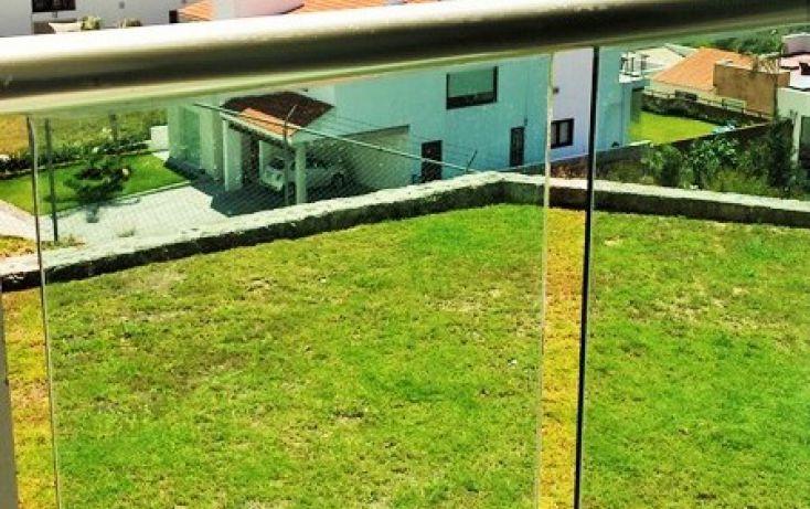 Foto de casa en venta en, bosque esmeralda, atizapán de zaragoza, estado de méxico, 1400271 no 28
