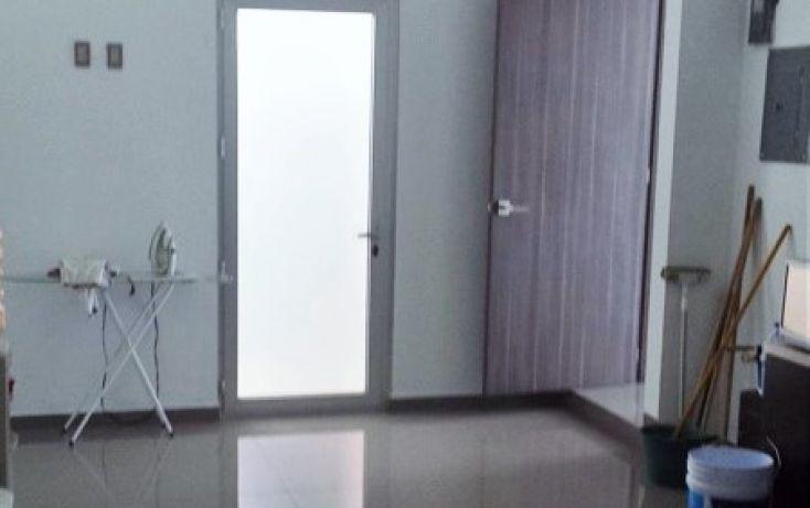 Foto de casa en venta en, bosque esmeralda, atizapán de zaragoza, estado de méxico, 1400271 no 30