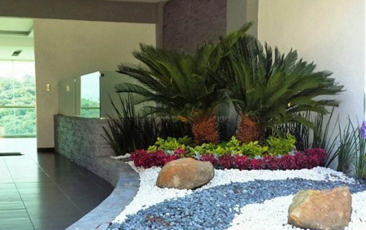 Foto de casa en venta en, bosque esmeralda, atizapán de zaragoza, estado de méxico, 1400271 no 32