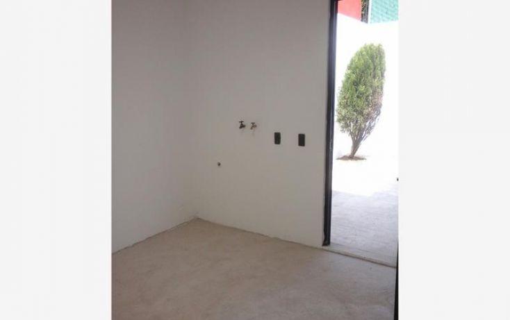 Foto de casa en venta en, bosque esmeralda, atizapán de zaragoza, estado de méxico, 1675742 no 02
