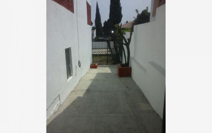 Foto de casa en venta en, bosque esmeralda, atizapán de zaragoza, estado de méxico, 1675742 no 04