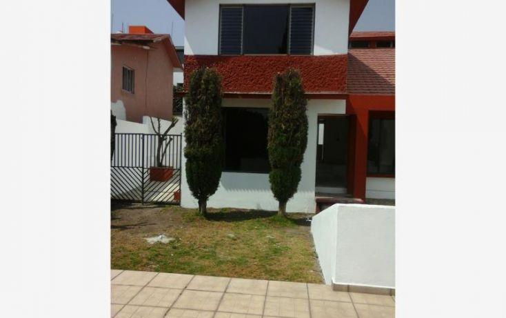 Foto de casa en venta en, bosque esmeralda, atizapán de zaragoza, estado de méxico, 1675742 no 10
