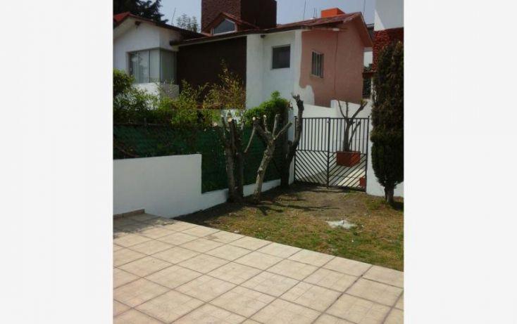 Foto de casa en venta en, bosque esmeralda, atizapán de zaragoza, estado de méxico, 1675742 no 13