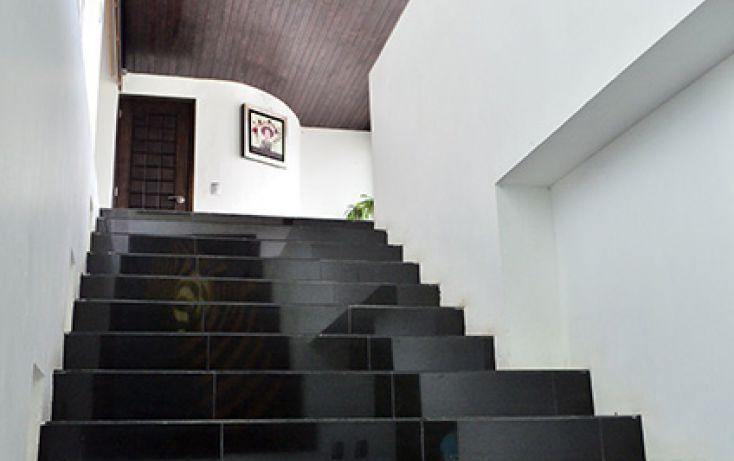 Foto de casa en venta en, bosque esmeralda, atizapán de zaragoza, estado de méxico, 1730126 no 04