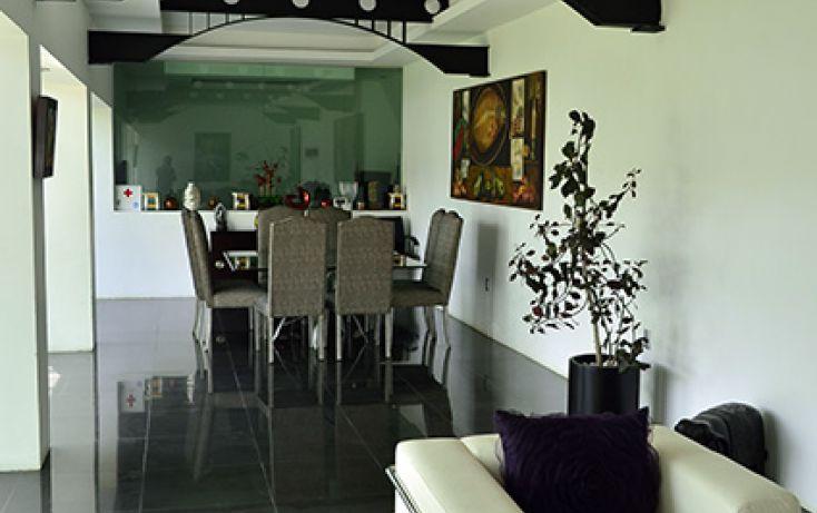 Foto de casa en venta en, bosque esmeralda, atizapán de zaragoza, estado de méxico, 1730126 no 11
