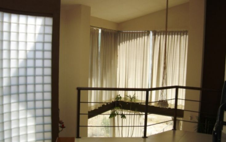Foto de casa en venta en, bosque esmeralda, atizapán de zaragoza, estado de méxico, 1871370 no 10