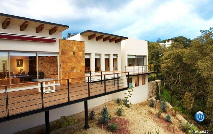 Foto de casa en venta en, bosque esmeralda, atizapán de zaragoza, estado de méxico, 1959901 no 01